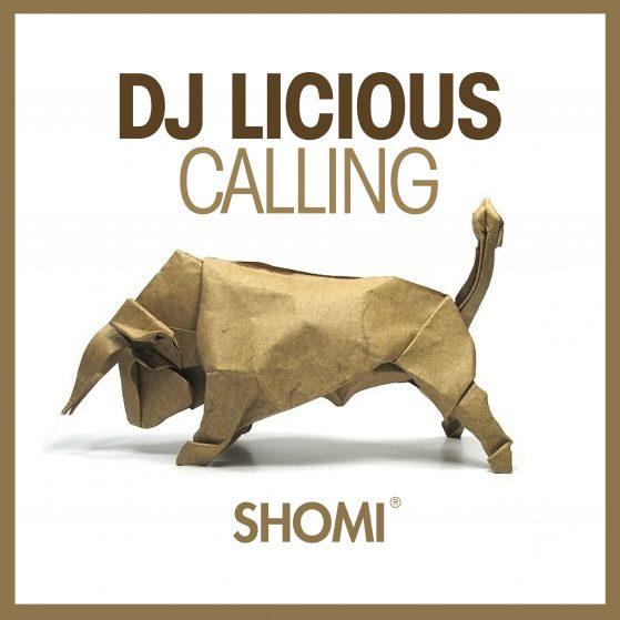 Dj-Licious---Calling-2
