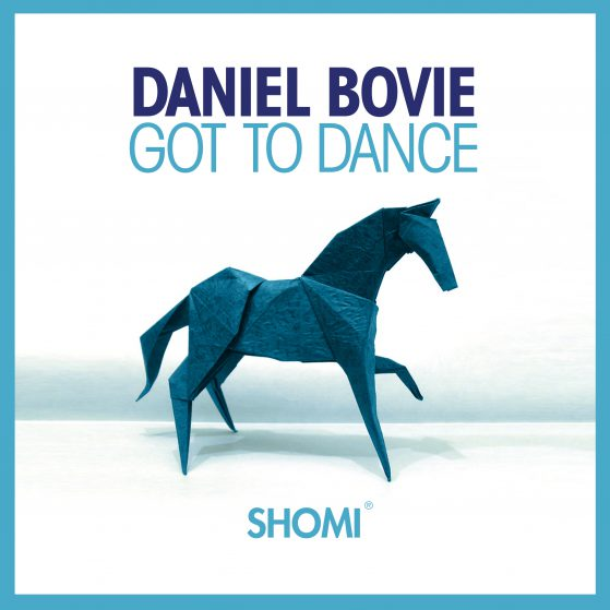Daniel-Bovie---Got-to-Dance--FB