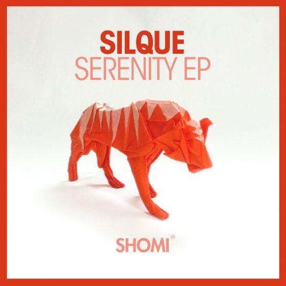Silque-SerenityEP-FB