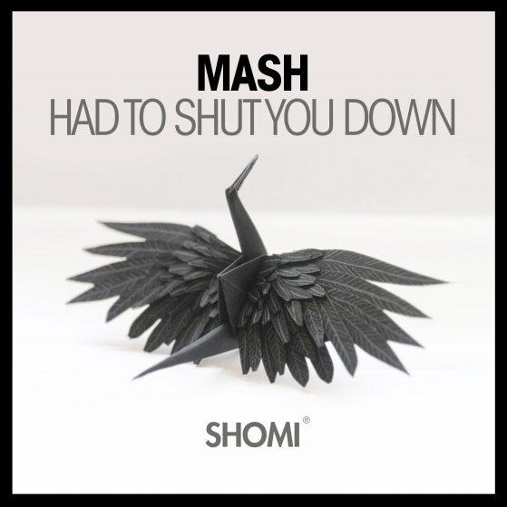 Mash-shutyoudown-FB