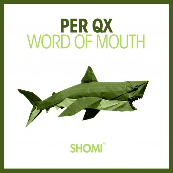 PerQX-wordofmouth-FB