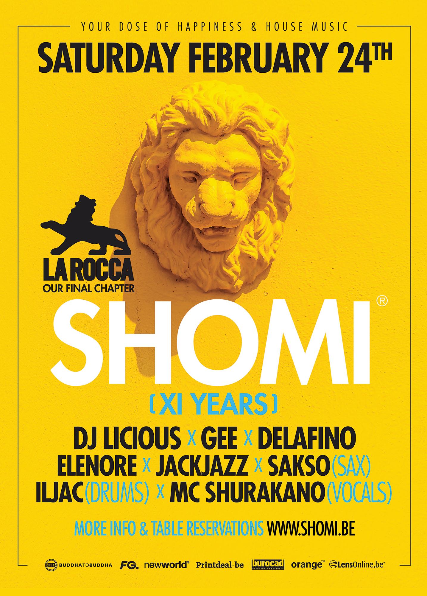 Shomi-2402-B2